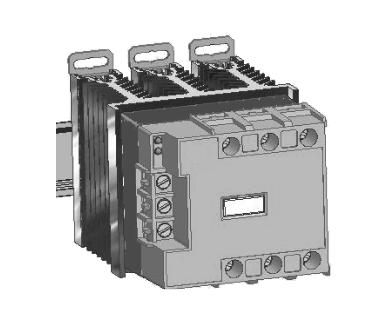 SW960330 - Celduc
