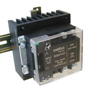 SWG50810 - Celduc