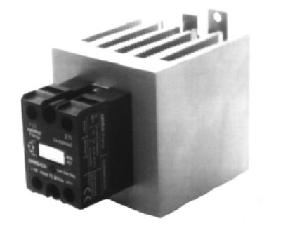 SWM862080 - Celduc