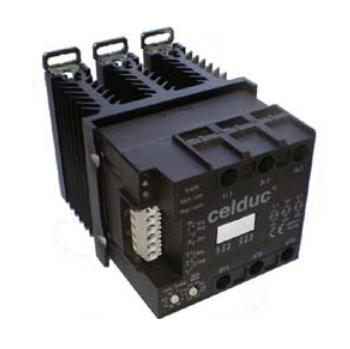 SMCW6080 - Celduc