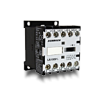 Schrack Technik Contactor and overload relays