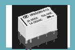 telecom / signal relays
