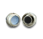 Ilme Connectors