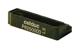 P3150000 - Celduc