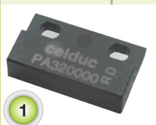 PA320000 - Celduc