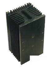 WF050000 - Celduc