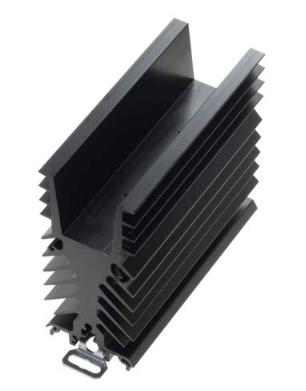 WF112100 - Celduc