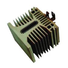 WF115100 - Celduc