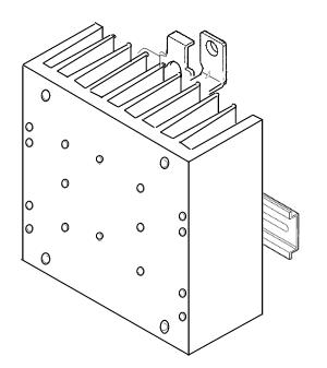 WF121000 - Celduc