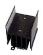 WF129100 - Celduc