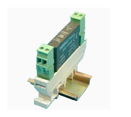 XKD11306D - Celduc