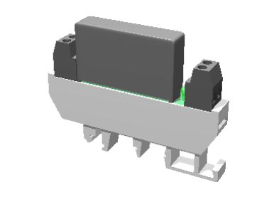 XKD70306 - Celduc
