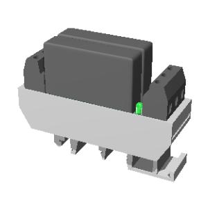 XKM22440 - Celduc