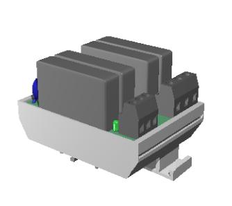 XKR24440 - Celduc