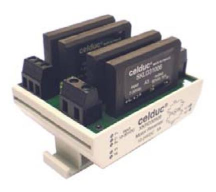XKRD30506 - Celduc