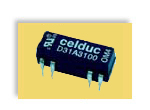 D31C2100 - Celduc