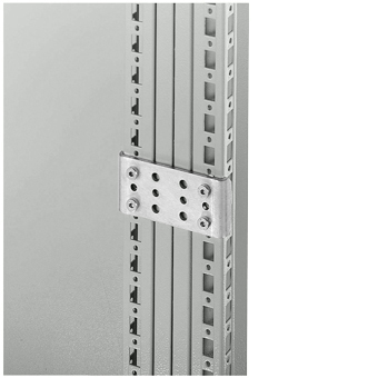 ASCCI060 - Schrack Technik