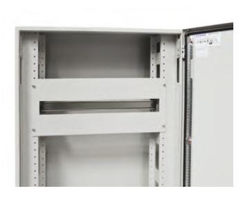 ASCP15065 - Schrack Technik