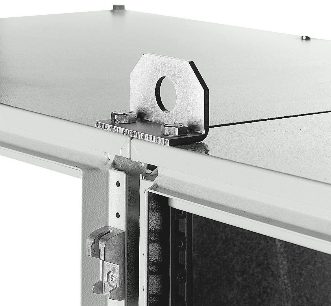 ASLC1200 - Schrack Technik