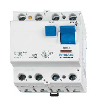 BC000130 - Schrack Technik
