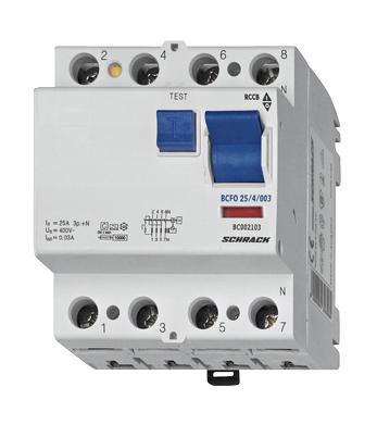 BC002103 - Schrack Technik