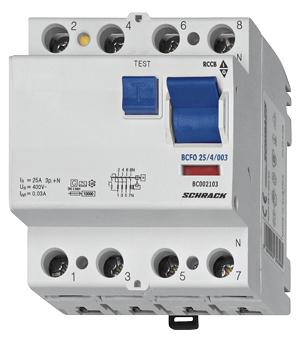 BC006103 - Schrack Technik