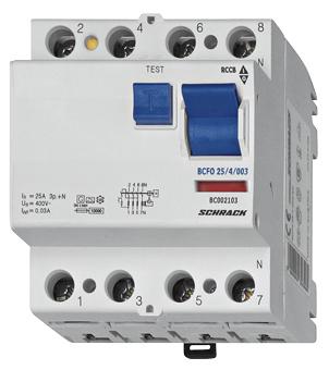 BC060130 - Schrack Technik