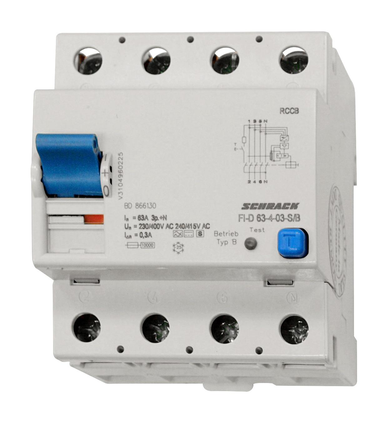BD866130 - Schrack Technik