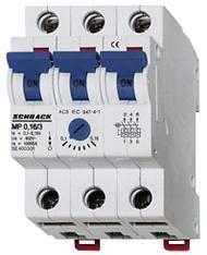 BE400301 - Schrack Technik