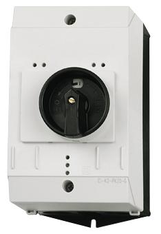 BE599654 - Schrack Technik