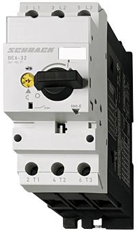 BE640000 - Schrack Technik