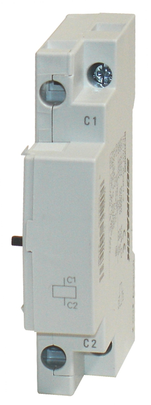 BEZ00009 - Schrack Technik