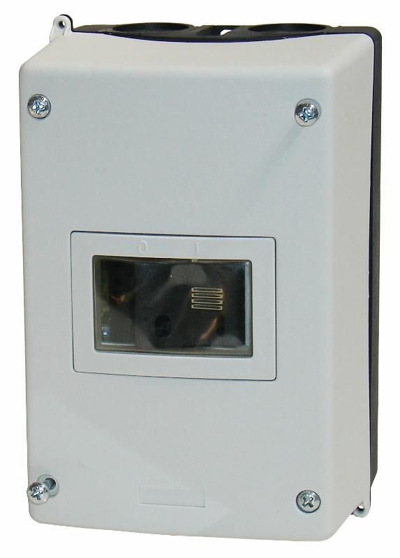 BEZ00012 - Schrack Technik