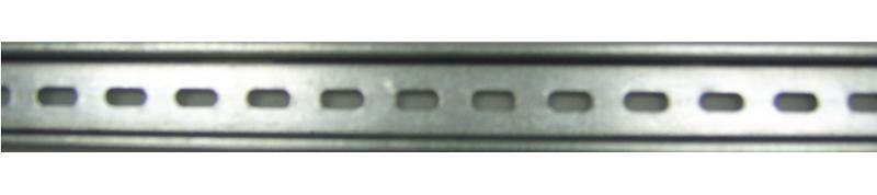 BK14005 - Schrack Technik