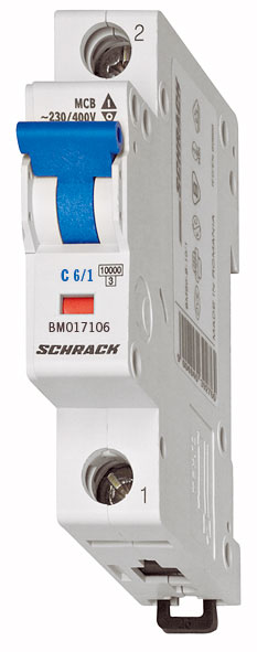 BM015110 - Schrack Technik
