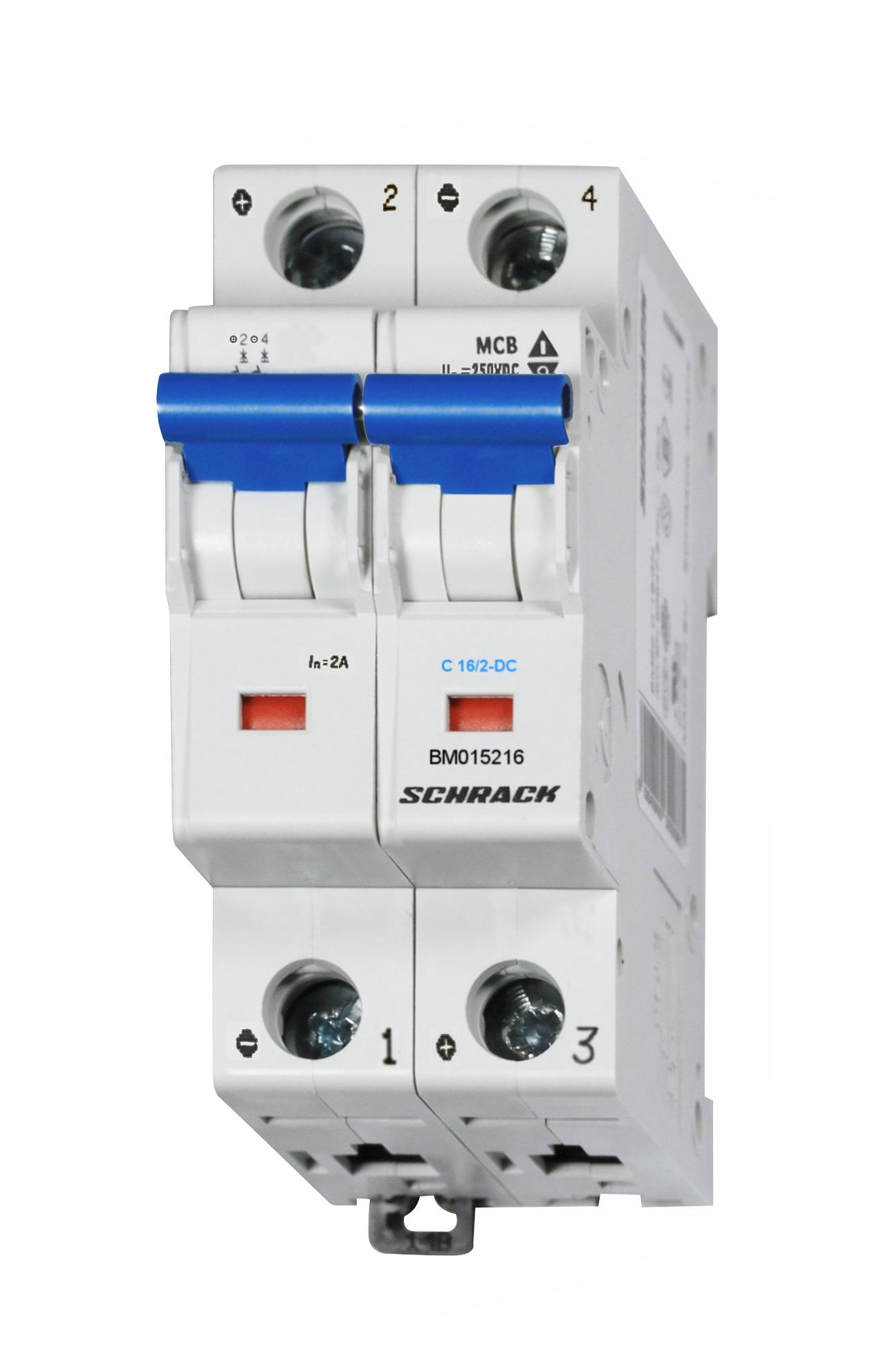 BM015216 - Schrack Technik
