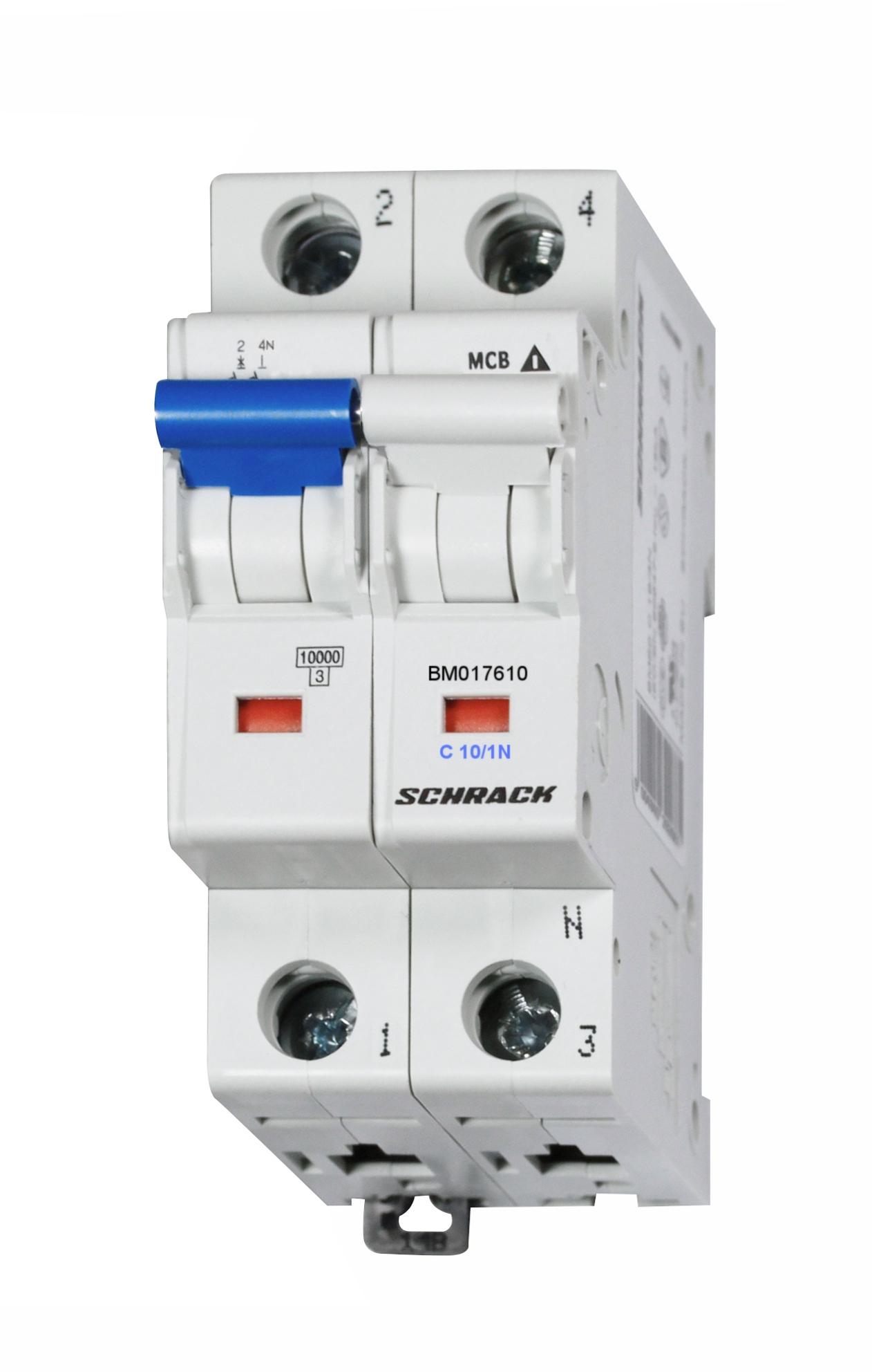 BM017610 - Schrack Technik