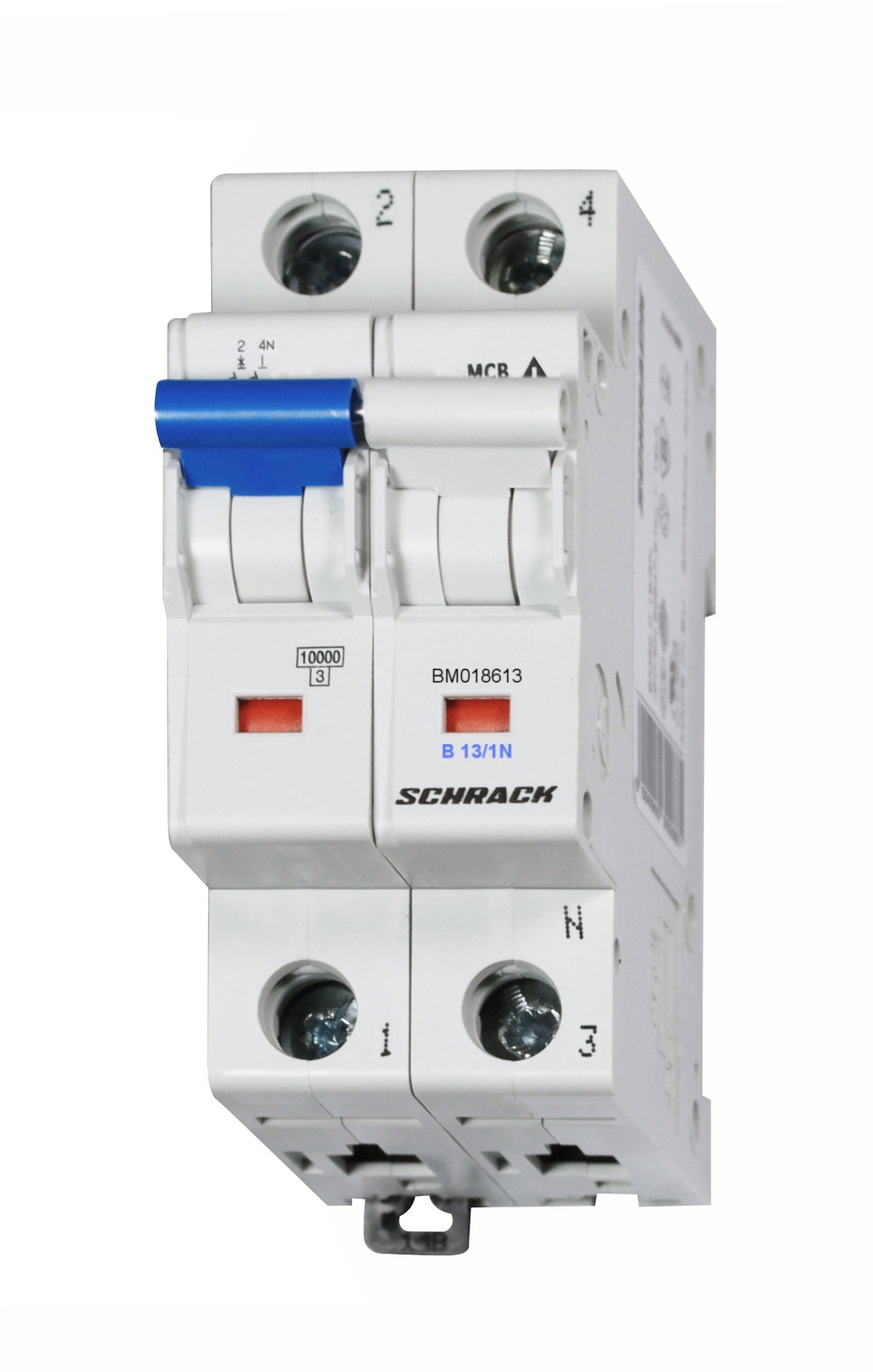 BM018613 - Schrack Technik