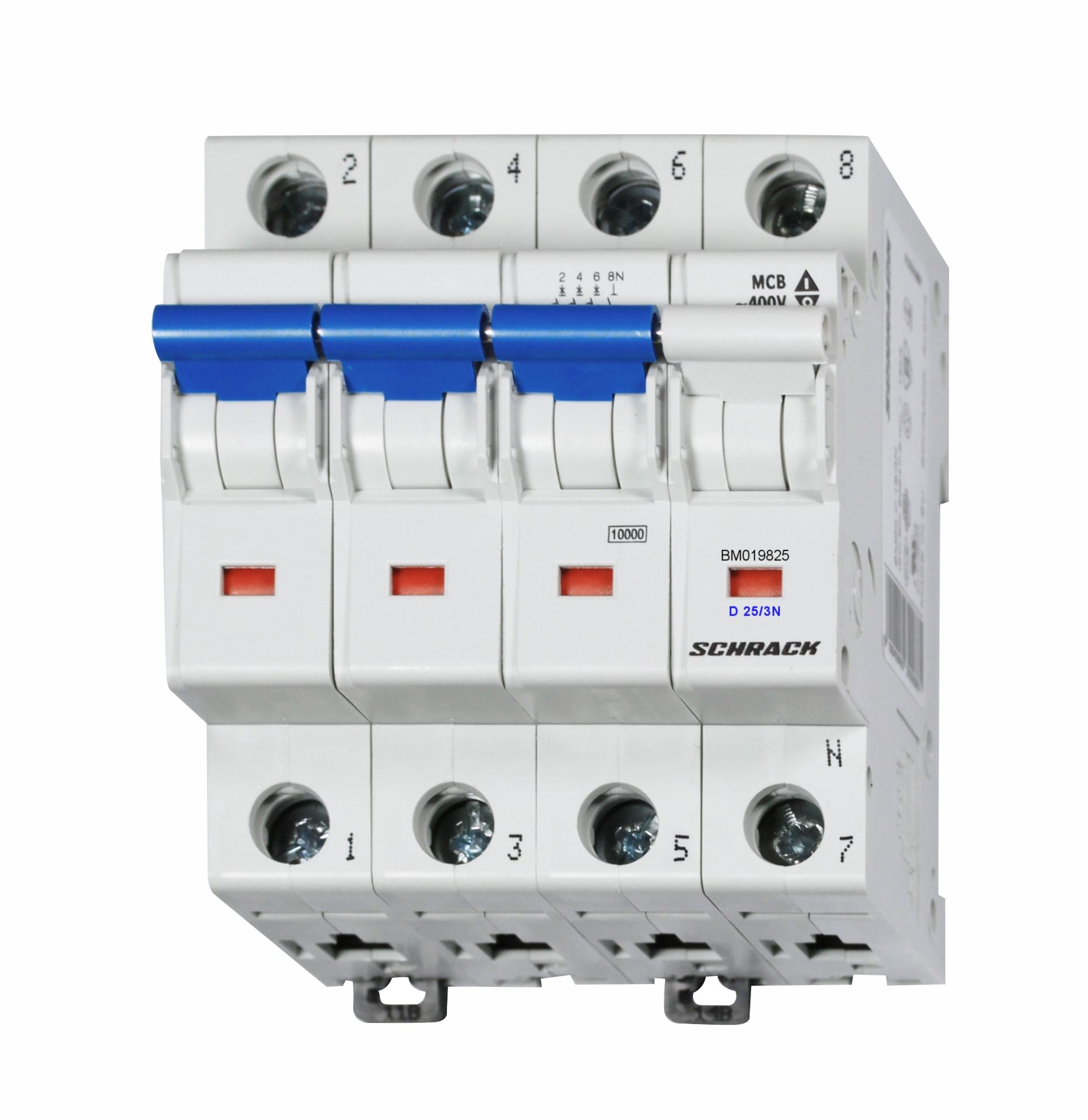 BM019825 - Schrack Technik
