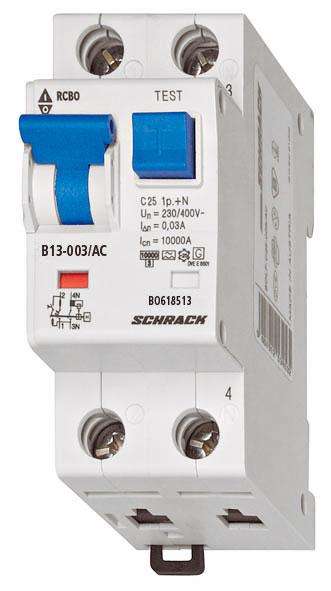 BO618532 - Schrack Technik
