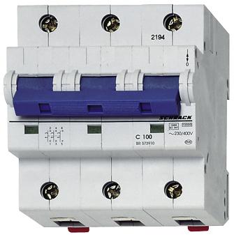BR573500 - Schrack Technik