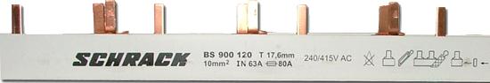 BS900120 - Schrack Technik