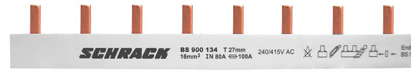 BS900134 - Schrack Technik