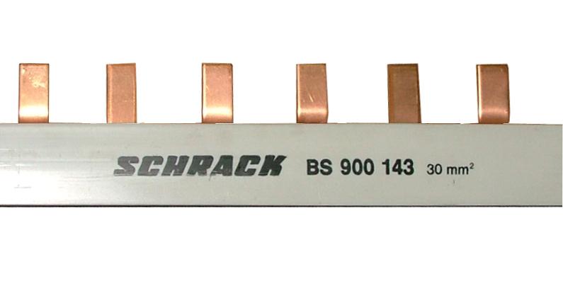 BS900143 - Schrack Technik