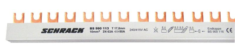 BS990113 - Schrack Technik