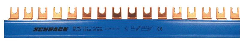BS990131 - Schrack Technik