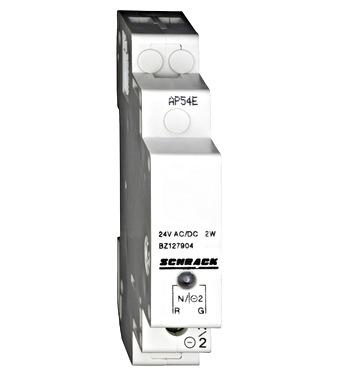 BZ127904 - Schrack Technik