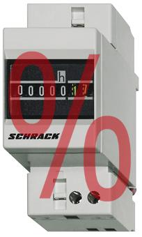BZ326423 - Schrack Technik