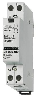 BZ326437 - Schrack Technik