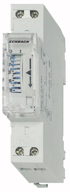 BZ326448 - Schrack Technik